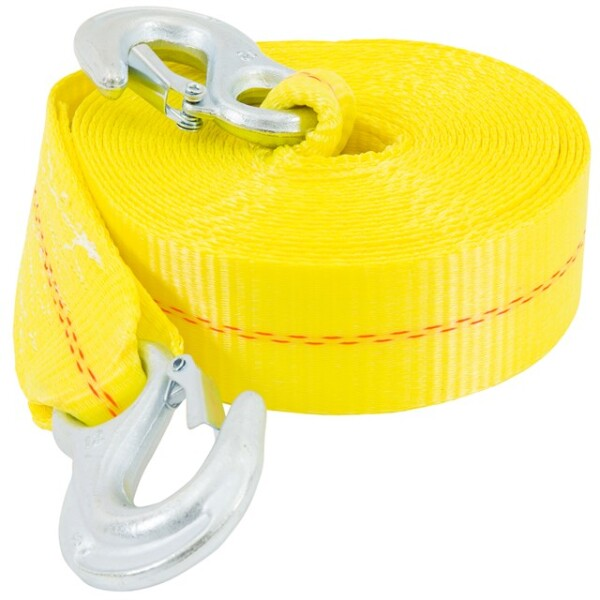 Keeper 25' Emergency Tow Strap Image