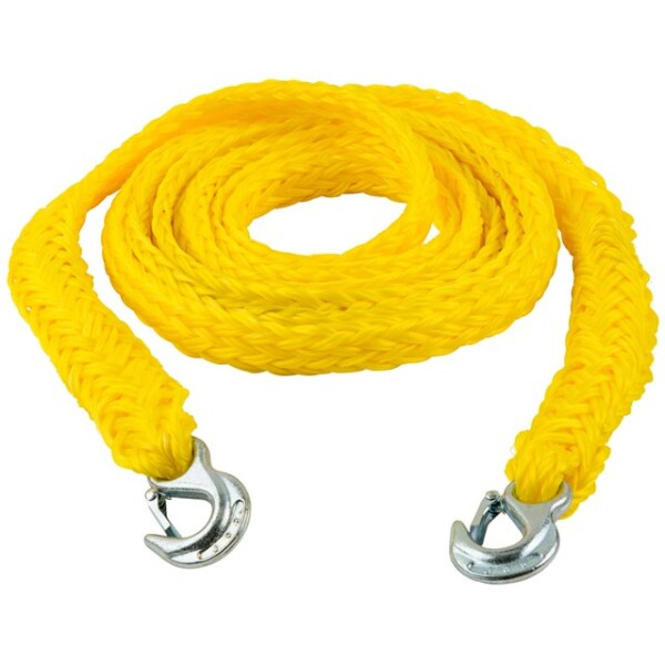 18'Tow Rope, 12,000 lbs. Image