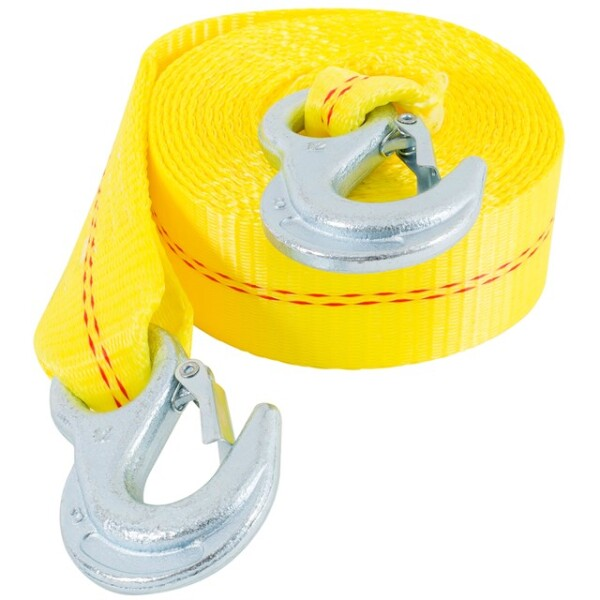 Keeper 15' Emergency Tow Strap Image