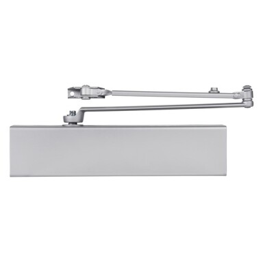 Heavy Duty All-In-One Commercial Door Closer Image