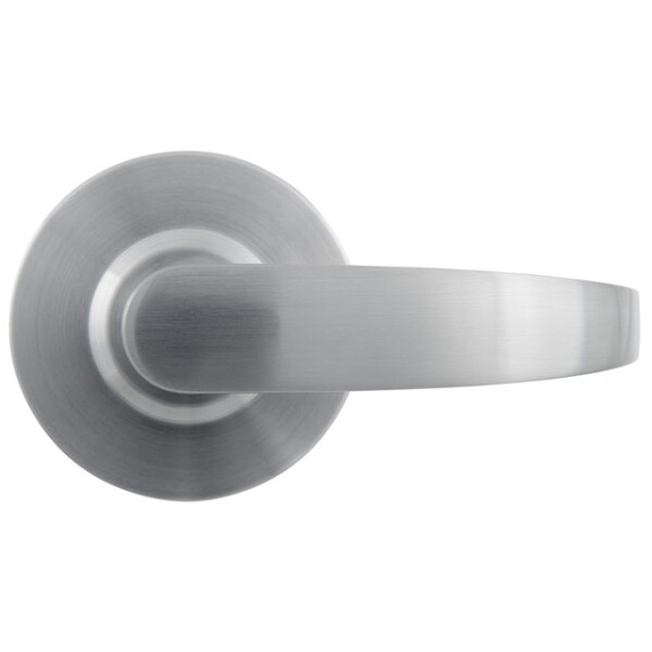 Industrial Duty Commercial Passage Lever Image