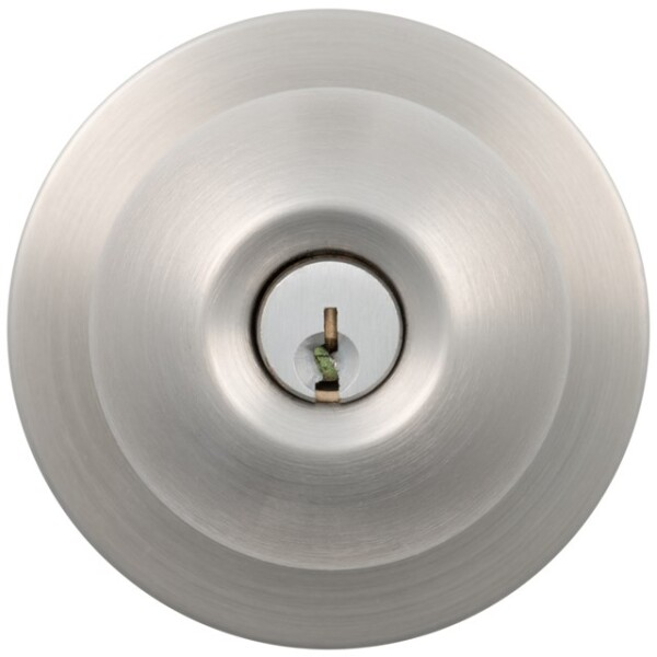 Heavy Duty Commercial Entry Knob Image