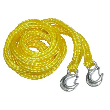 Tow Rope, 18ft., 12,000 lbs Image