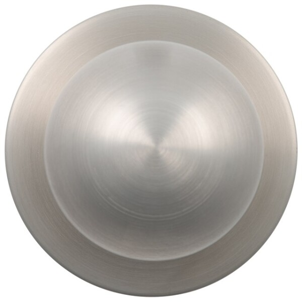 Heavy Duty Commercial Passage Knob Image